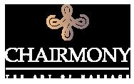 Chairmony