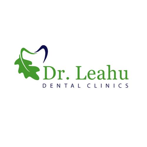 doctor leahu